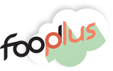 Foodplus Enable The Next Wave